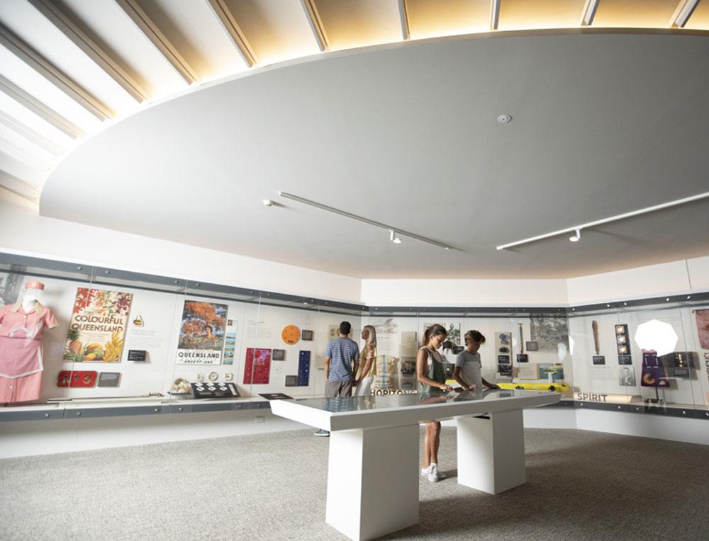 Anzac Legacy Gallery