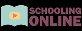 Schooling Online